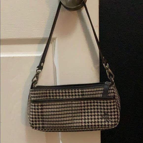 Ralph Lauren Handbags - Purse wristlet